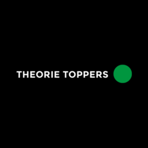 theorietoppers